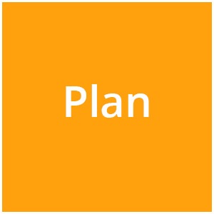 Tahoe Web Design Plan
